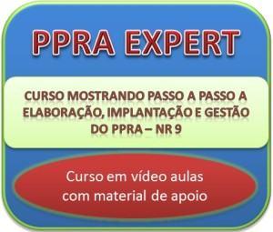 PPRA EXPERT16