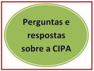Perguntas e respostas sobre a CIPA